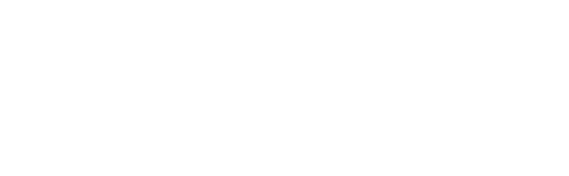 West Alabama Works