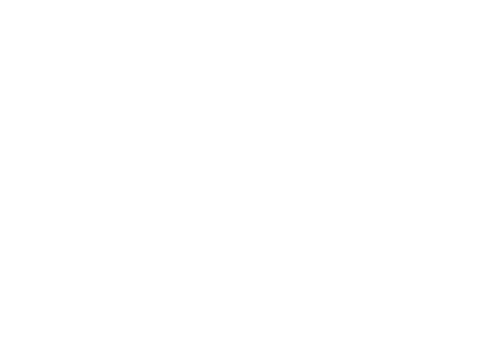 Warrior Tractor and Equipment